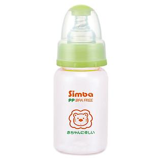 Bình Nhựa Simba S6242 (150Ml)