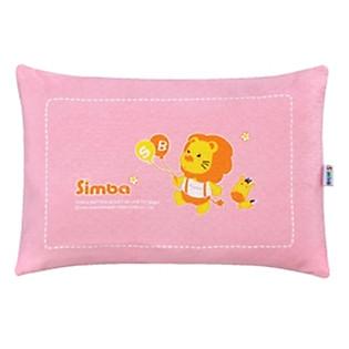 Gối Cho Bé Simba S8104 (34 X 23 Cm)