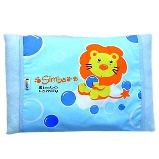 Gối Ngủ Cho Bé Simba S8343
