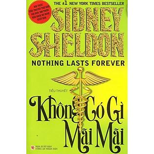 Không Có Gì Mãi Mãi (Sidney Sheldon)