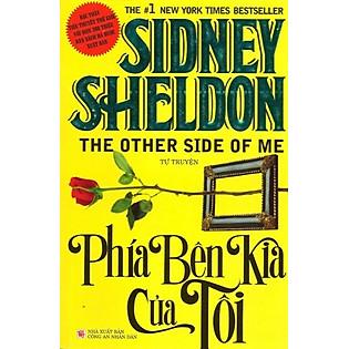 Phía Bên Kia Của Tôi (Sidney Sheldon)