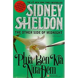 Phía Bên Kia Nửa Đêm (Sidney Sheldon)