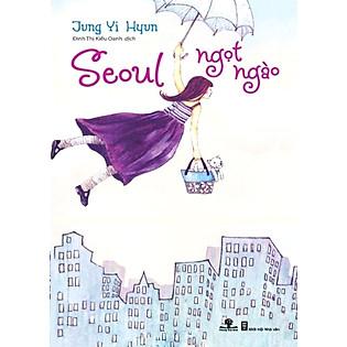 Seoul Ngọt Ngào