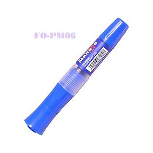 Bút Lông Dầu FO - PM06
