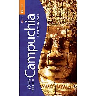 Sổ Tay Du Lịch Campuchia