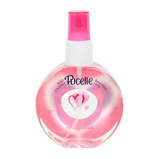 Nước Hoa Pucelle - Sparkling Love - 357750 - 75ML
