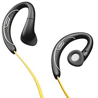 Tai Nghe Bluetooth Jabra Sport +