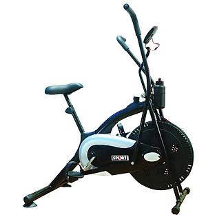 Xe Đạp Tập Sport1 SP-B16I