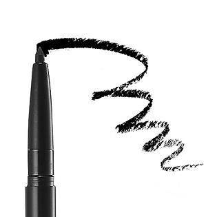 Bút Kẻ Mắt Etude Styling Eyeliner #1 Black