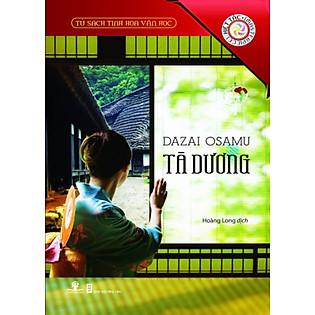 Tủ Sách Tinh Hoa Văn Học - Tà Dương