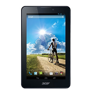 Acer Iconia Tab 7 A1-713 - 7Inch/8GB/Wifi + 3G/3400Mah/Hỗ Trợ Nghe Gọi
