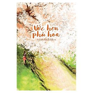 Ước Hẹn Phù Hoa (Tập 2)