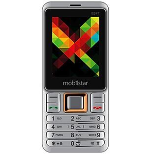 Mobiistar B247 (2 SIM)