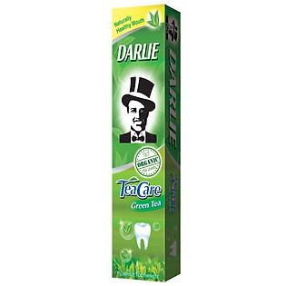 Kem Đánh Răng Darlie Tea Care – 390063 – 160Gr