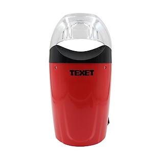 Máy Nổ Bắp TEXET PM-40
