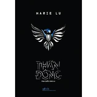 Thần Đồng