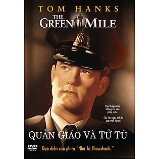 Quản Giáo Và Tử Tù - The Green Mile(DVD9)