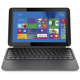 Laptop HP Pavilion X2 10 J026TU-K5C76PA (Win 8.1)