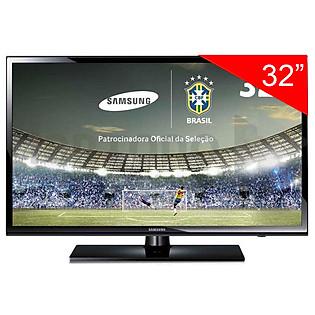 Tivi LED Samsung 32FH4003 32 Inch
