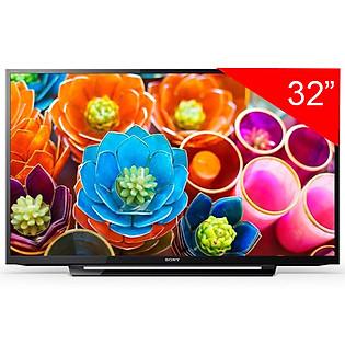 Tivi LED Sony KDL-32R300C 32 Inch