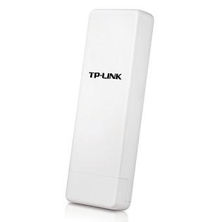 TP-LINK TL-WA7510N - Bộ Phát Wifi Ngoài Trời