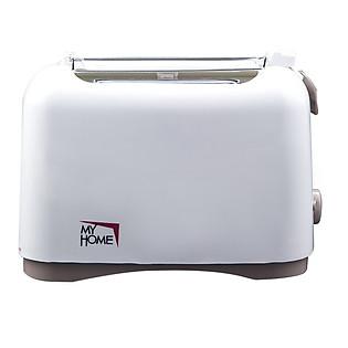 Máy Nướng Bánh Mì 2 Lát My Home 2-Slice Toaster Tl-128
