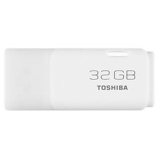 USB Toshiba Hayabusa 32GB - USB 2.0