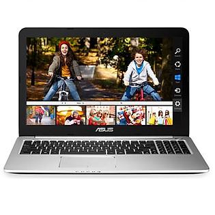 Laptop Asus K501LB-DM077D Xanh