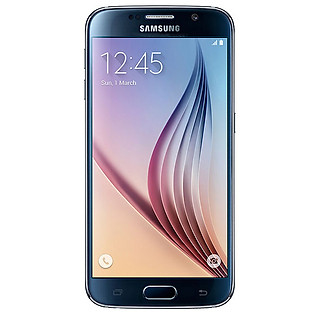 Samsung Galaxy S6 64GB- 5.1 Inch/4 Nhân X 1.5Ghz + 4 Nhân X 2.1Ghz/64GB/16.0MP/2550Mah