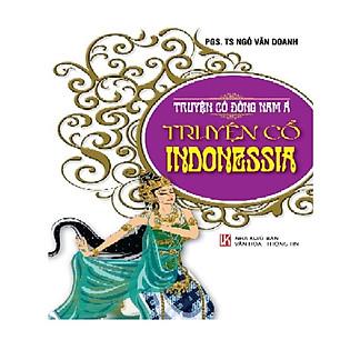 Truyện Cổ Indonesia