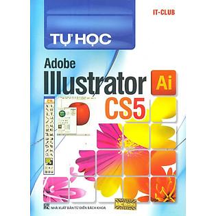 Tự Học Adobe Illustrator CS5