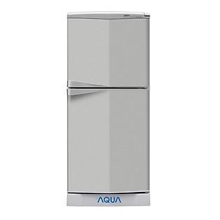 Tủ Lạnh Aqua 2 Cửa AQR-145AN.S (143L)