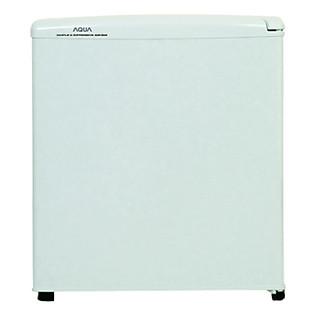 Tủ Lạnh Aqua AQR-55AR (53L)