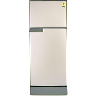 Tủ Lạnh SHARP SJ-197P-CHDHCFC DL020064-165L