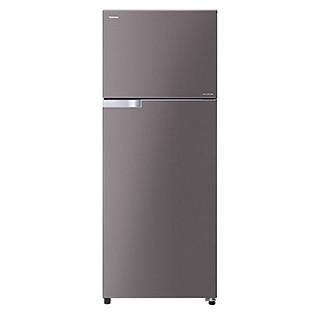 Tủ Lạnh Inverter Toshiba T41VUBZ(DS)-359L