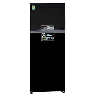 Tủ Lạnh Inverter Toshiba TG46VPDZ(XK)-410L