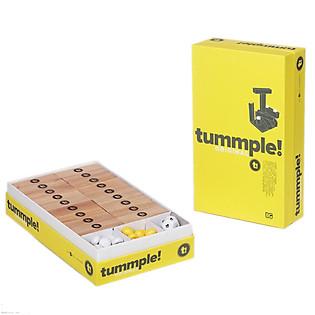 Bộ Đồ Chơi Xây Tháp Baxbo Games Tummple