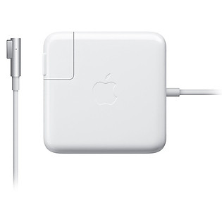 Adapter Apple Macbook 60W Magsafe