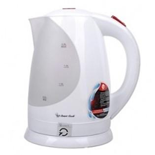 Bình Đun Nước Siêu Tốc Smartcook SM6869- 4026869 (2L)