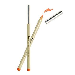 Chì Kẻ Viền Môi Mira VG Lip Liner Pencil - C232
