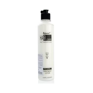 Sữa Dưỡng Bóng Bảo Vệ Tóc Mira Aroma Hair Treatment Lotion - A357