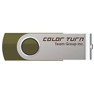 USB Team Group  E902 16GB - USB 2.0