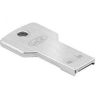 USB Lacie Petitekey 8GB - USB 2.0