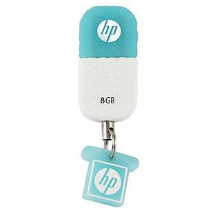 USB HP V175W - 8GB