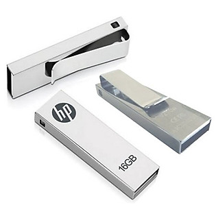 USB HP V210W-16GB