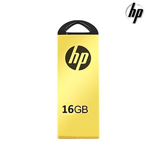 USB HP V223 16GB - USB 2.0