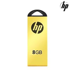 USB HP V223 8GB - USB 2.0