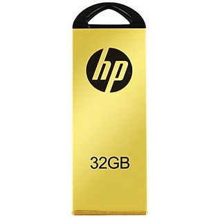 USB HP V225W-32GB