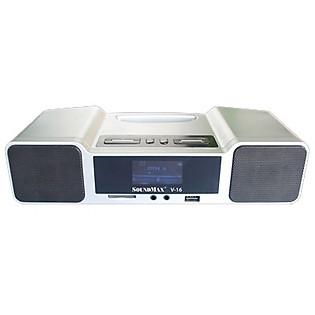 Loa Soundmax V16/2.0