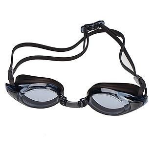 Kính Bơi View V200S - Đen